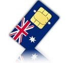 Smart Gold SIM Card Brisbane