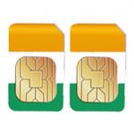 Smart Comfort XL SIM Card Ireland