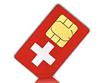 Smart Gold Tarjeta SIM Ginebra