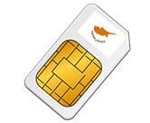 Smart Gold Tarjeta SIM Chipre